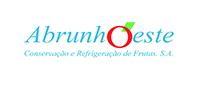 abrunhoeste
