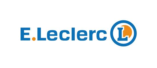 eleclerc_parceiros_hiperfrio