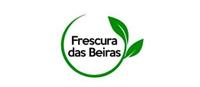 frescura_das_beiras