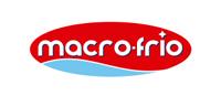 macrofrio