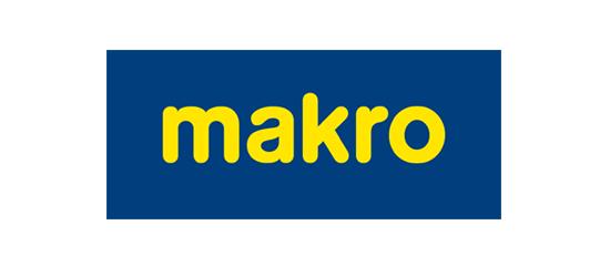makro_parceiros_hiperfrio