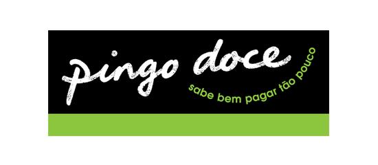 pingo_doce_parceiros_hiperfrio