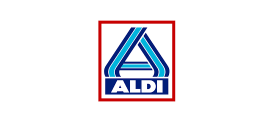 aldi_parceiros_hiperfrio