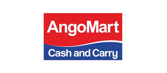 angomart_parceiros_hiperfrio