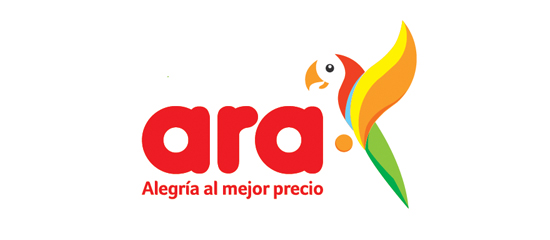 ara_parceiros_hiperfrio