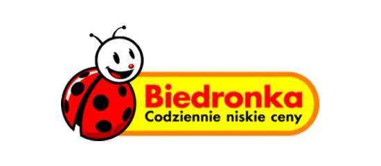 biedronca_parceiros_hiperfrio