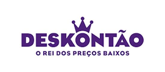 deskontao_parceiros_hiperfrio