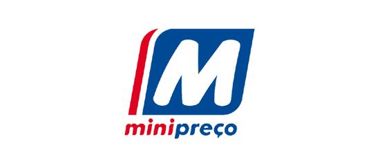 minipreço_parceiros_hiperfrio