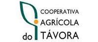 CoopAgricolaTavora