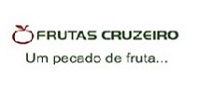 FrutasCruzeiro