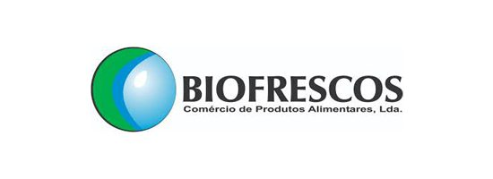biofrescos