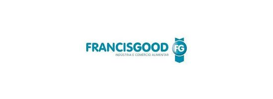 francisgood