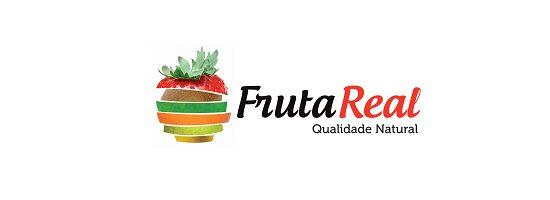 fruta_real
