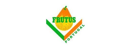 frutus_portugal