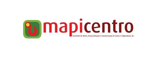 mapicentro