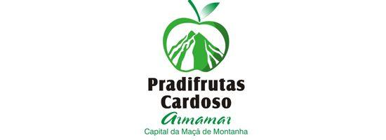 pradifrutas_cardoso