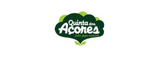 quinta_dos_acores