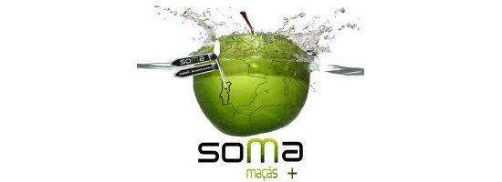 soma_macas